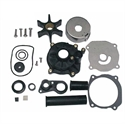 Picture for category Evinrude Service Parts