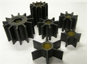 Picture for category Impellers & SW Seals