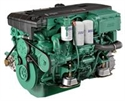 Picture for category Diesel Engines
