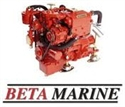 Picture for manufacturer BETA Marine