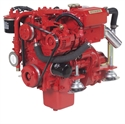 Picture for category Beta Marine Engines