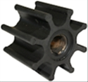 Picture for category Impellers - BETA