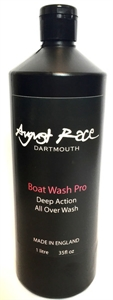 Picture of BoatWashPro - 5 ltr